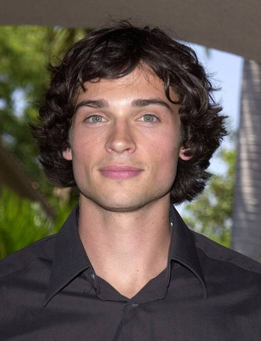 2001/07/14 - TheWB's TCA Summer Tour - dttw thewb2001tcasummer 1 - Devoted To Tom Welling Gallery