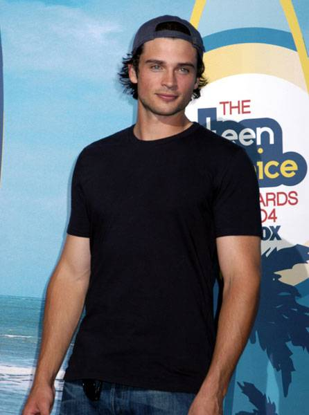 Teen choice awards 2005 vote